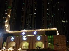 Light Transmitting Concrete Mariams Madness On Twitter World First Mosques Light