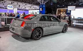 2018 chrysler imperial price.  price 2018 chrysler imperial concept for sale and chrysler imperial price