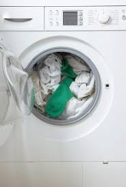 how to replace fuses in washing machines hunker