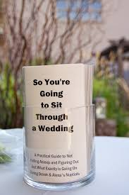 elegant cute wedding ideas wedding cute wedding ideas wedding guide Elegant Wedding Entertainment Ideas elegant cute wedding ideas wedding cute wedding ideas elegant wedding reception entertainment ideas