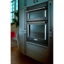 kitchenaid microwave convection oven. KitchenAid 30\ Kitchenaid Microwave Convection Oven I