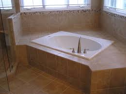 bathroom tub designs. Bathroom Tub And Shower Designs For New Ideas Corner Gets Plenty Of