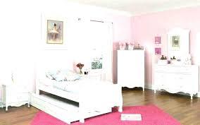 Twin Xl Bedroom Furniture Sets Twin Bedroom Furniture Rustic Bedroom ...