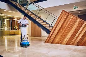 professional terrazzo floor cleaning restoration