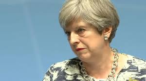 Got any bright ideas Desperate Theresa May begs rival parties for. Got any bright ideas Desperate Theresa May begs rival parties for help in humiliating speech Mirror Online