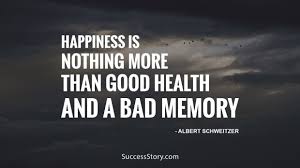 Famous Happiness Quotes Unique 48 Happiness Quotes Famous Quotes SuccessStory
