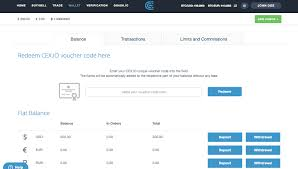 Quickly and easily calculate foreign exchange rates with this free currency converter. Sell Bitcoin Btc For Cash Cex Io
