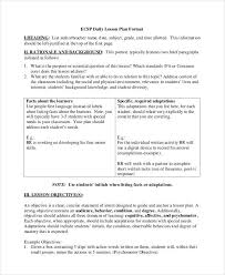 write a definition essay quickly