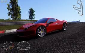 racer free for windows 10 7