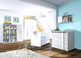 99 50 Luxury Begehbarer Kleiderschrank Selber Bauen Ikea