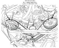 Wiring diagram for two doorbells knock sensor try 2 locate my on chrysler 3 8 engine thumb