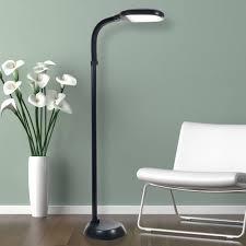 ikea floor lamps lighting. Floor Lamps, Lamp Halogen Bulb Ikea Black Long Stand For White Lamps Lighting E