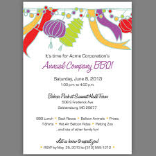 corporate luncheon invitation wording remarkable party invitation wording for additional party invites 8036