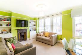 1 bedroom property for sale in Park Avenue, London, N13 - £365,000