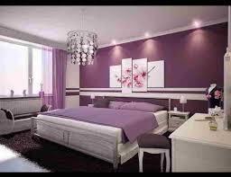 Para Decorar El Dormitorio De Matrimonio  RománticaComo Decorar Una Habitacion Matrimonial