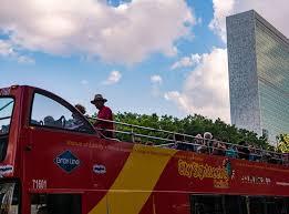 new york motorcoach tours bus tours