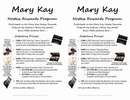 Sales Lead Sheet Template And Mary Kay Sales Ticket Template Mary