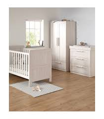 Oakwood Interiors Bedroom Furniture Atlas White 1000x1143jpg