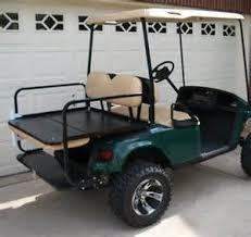 similiar easy go golf cart parts keywords golf cart 89 club car golf cart wiring diagram golf club parts diagram