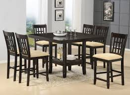 lovable inexpensive dining room sets excellent affordable dining chairs with dining room sets