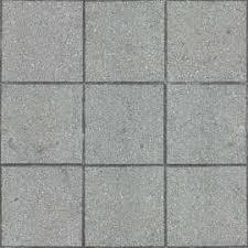 sidewalk texture seamless. Brilliant Texture Inside Sidewalk Texture Seamless E