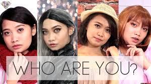 korean drama makeup transformation goblin s bride kim bok joo k pop best korean makeup