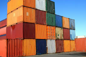 10 Shipping Container Projects of 2009