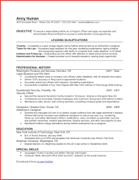 Unique Graph Usa Jobs Resume Template Business Awesome Resume
