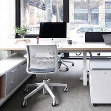 word 39office desks workstations39and. Photo Of Crest Office Furniture - Burbank, CA, United States Word 39office Desks Workstations39and