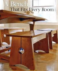 How To Remove Water Stains From Wood Furniture Plans Custom Inspiration Ideas