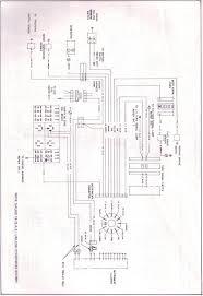 attractive 1992 mitsubishi diamante wiring diagram ornament mitsubishi diamante wiring diagram mitsubishi diamante 3 0 1996 auto images and specification