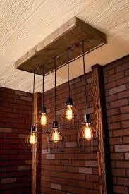 edison bulb light fixtures pendant fashionable fixture