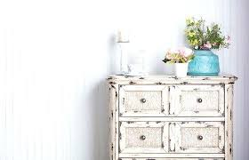 country distressed furniture. Exellent Furniture Country Chic Living Room Furniture Distressed Shabby  Ebay In T