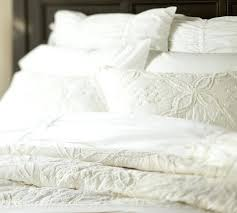 pottery barn yellow and white duvet cover pottery barn white linen duvet cover pottery barn white