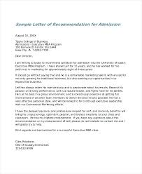 Letter Of Recommendation Samples For Students Medium Size Of Letter Recommendation For Law School From