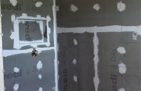 tile backer board breakdown
