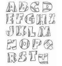 0fbd89bdc8c73db1958fe06a692eb3d7 letter stencils stencil templates