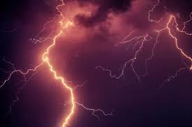Sprawdź, gdzie jest burza, i śledź aktualną sytuację pogodową w kraju na tvnmeteo.pl. Gdzie Jest Burza 9 07 2021 Gdzie Pada Deszcz Radar Burzowy Online Ostrzezenia Pierwszego I Drugiego Stopnia Eska Pl