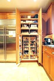 magnificent deep wall cabinets s deep kitchen wall cabinets 18 inch depth wall cabinets