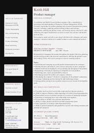Five Doubts You Should Realty Executives Mi Invoice And Resume