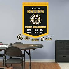 bruins bedroom ideas bruins cup champions banner boston bruins bedroom ideas