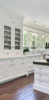 the importance of kitchen remodels with white cabinets home