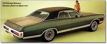 the big news for dodge was unquestionably the new e bos the dodge challenger easily outsold the somewhat smaller barracuda perhaps because people