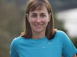 Cindy Johnson Fitness
