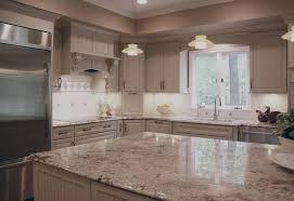 white kraftmaid kitchen cabinets