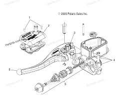 Excellent mack rd600 fuse box contemporary best image engine 9929c8 1 mack rd600 fuse boxasp mack cxu613 wiring diagram mack cxu613 wiring diagram