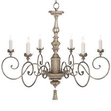 house home design splendid chandelier astounding french country chandelier surprising french for fabulous country