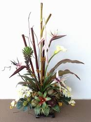 gallery arcadia floral and home decor