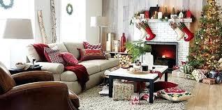 country living decor elegant country living room decor ideas country living room ideas on a budget