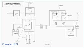 chevy express van daytime wire diagrams solution of your wiring chevy express van daytime wire diagrams wiring library rh 28 skriptoase de 1998 chevy van wiring diagram dark blue express van ambulance diagram